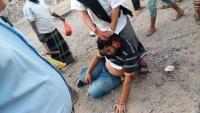 مقتل سبعة مدنيين وإصابة أكثر من 40 آخرين في تجدد للمواجهات بعدن