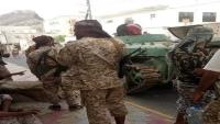 الانتقالي يطالب مجلس الأمن بالتدخل الفوري لحل النزاع في عدن