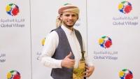 """الفنان حسين محب يكشف في حوار مع """"الموقع بوست"""" سر غيابه عن الساحة الفنية وجديده الغنائي"""
