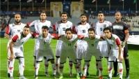 المنتخب الوطني يفوز على نظيره اللبناني في بطولة غرب آسيا 2 ــ 1
