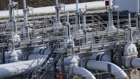 ليبيا تستأنف الإنتاج تدريجيا في حقل الشرارة النفطي