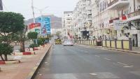 حكومة الشرعية ترحب بوقف إطلاق النار واجتماع الرياض