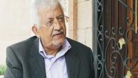 سفير اليمن في لندن يدعو إلى العودة إلى المشروع السياسي