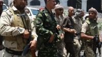 قيادي حوثي يدعو لإجراء مصالحة وطنية بين اليمنيين