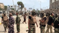 اليمن يحمل المجلس الانتقالي والإمارات تبعات الانقلاب على الشرعية