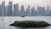 قطر تكسب قضيتها ضد الإمارات لدى منظمة التجارة العالمية