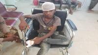 الأمم المتحدة: مقتل 40 شخصا وإصابة 260 في مواجهات عدن