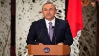 تركيا تعرب عن قلقها من التطورات في عدن