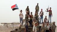 كيف صارت خريطة اليمن العسكرية بعد انقلاب عدن؟
