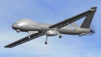 الحوثيون يستهدفون مطار أبها الدولى بطائرات مسيرة