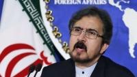 إيران تعلن دعمها الكامل لوحدة اليمن..وتوكل كرمان تعتبر ذلك من سخرية القدر باليمنيين