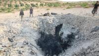 المعارضة السورية تسقط طائرة حربية والنظام يقترب من بوابة إدلب