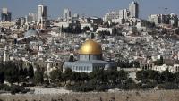 قطر تدعو لتحرك عاجل بعد تصريحات وزير إسرائيلي