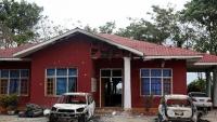مقتل 15 عسكريا في هجوم على كلية حربية في ميانمار