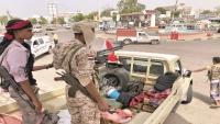 فرانس برس : الرياض تحتاج إلى أبوظبي في اليمن