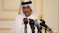 قطر تؤكد على أهمية ضمان وحدة اليمن و صون مكتسباته