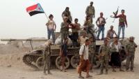 برلماني يمني: غدر التحالف لليمن لن يكون نهاية التاريخ