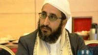 مستشار رئاسي: إستمرار التمرد و الانقلاب في عدن إضعاف للشرعية و التحالف
