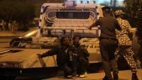 رايتس ووتش تندد بالانتهاكات التي يتعرض لها مهاجرون إثيوبيون في السعودية