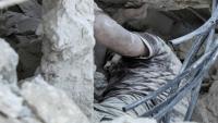مقتل 15 مدنياً في غارات جوية روسية وسورية في شمال غرب سوريا