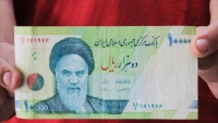 لماذا ستحذف طهران الأصفار من أوراقها النقدية؟
