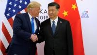 كيف أنعشت حرب ترامب التجارية طموحات الصين؟