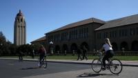 غوغل وآبل تغازلان طلاب الجامعات بمجموعة جديدة من الأدوات