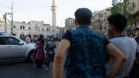 اليمنيون في الأردن.. طلبات لجوء مؤجلة وحقوق مهدورة