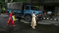 أربعة آلاف معتقل في كشمير منذ قرار إلغاء الحكم الذاتي
