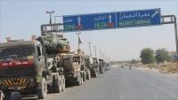 إدلب.. تركيا على خط المواجهة العسكرية مع النظام السوري