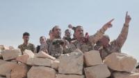 سحب الصلاحيات من الوزراة لصالح القوات المشتركة - مصدر عسكري يكشف للموقع بوست تفاصيل تغييرات سعودية لإضعاف وزارة الدفاع اليمنية
