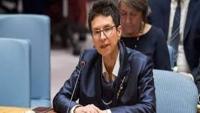 مساعدة الأمين العام للأمم المتحدة: لا بد من إنهاء النزاع في اليمن