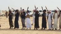 قبائل المهرة تعلن جاهزيتها للتصدي لأي مخططات تستهدف المحافظة