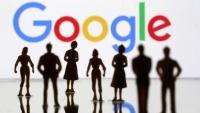 إنترسبت: غوغل تعمق علاقاتها مع النظام القمعي في مصر