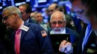 شبح أزمة اقتصادية عالمية يعود من جديد