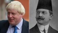 هل كان جد بوريس جونسون خائنًا أم بطلاً عثمانيًّا؟