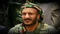 كيف رد يمنيون على بيان لطارق عفاش مؤيد للإمارات؟