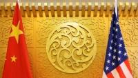 لماذا تخشى أميركا من مبادرة الحزام والطريق الصينية؟
