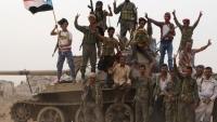 وزارة الدفاع اليمنية: على الإمارات وقف دعمها للمجلس الانتقالي