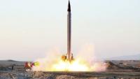 الحوثيون يعلنون إطلاق عشرة صواريخ بالستية على مطار جيزان