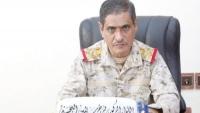 المنطقة العسكرية الثانية تنفي إرسال أي تعزيزات عسكرية إلى خارج حضرموت