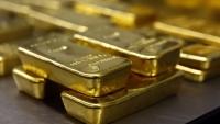 المعدن الأصفر عند مستويات تاريخية.. أين تتجه أسعار الذهب؟
