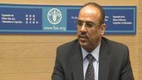 الداخلية توجه بالحفاظ على الممتلكات وتمنع تجول المجاميع المسلحة في عدن وأبين ولحج