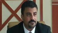 محافظ عدن يدعو المواطنين إلى التزام الهدوء والمساهمة في تطبيع الأوضاع