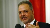 مستشار هادي: السعودية كان لها دور كبير في إسقاط الانقلاب