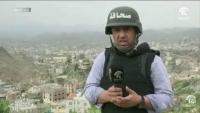 انحيازا للوطن.. إعلاميون يمنيون يرفضون استمرار العمل مع قنوات إماراتية