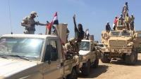 تهدد بتقسيمه.. ستة أسباب لخطورة الأزمة بجنوب اليمن