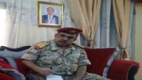 قائد معركة تحرير عدن العميد الصبيحي: ما يجري في عدن سحابة صيف وستنتهي