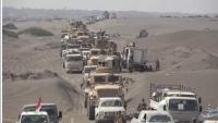 بعد استعادة ثاني أكبر مدنها.. خطة أمنية بشبوة واستمرار المداهمات في عدن