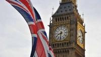 تقرير أممي: بريكست دون اتفاق يقلص صادرات بريطانيا 16 مليار دولار